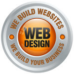 What's On Your Website
