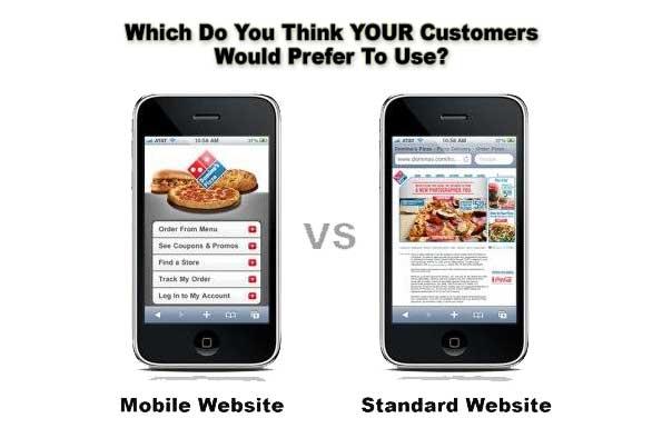 mobile-vs-desk