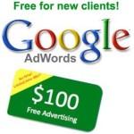 google-adwords-free-100coupon